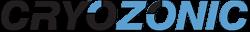 Cryozonic