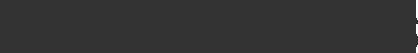 Magento Partners - DX3