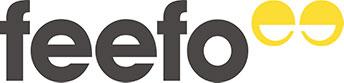Magento Partners - Feefo