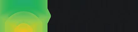 Magento Partners - Klaviyo