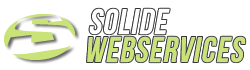 Solide Web Services