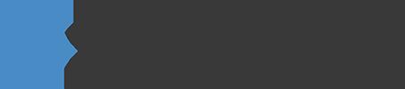 Magento Partners - Sonassi