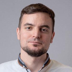 Milos Zekovic