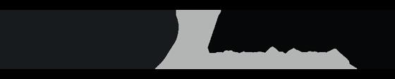 UK's Leading Magento Agency 2buy1click -Klaviyo Partner