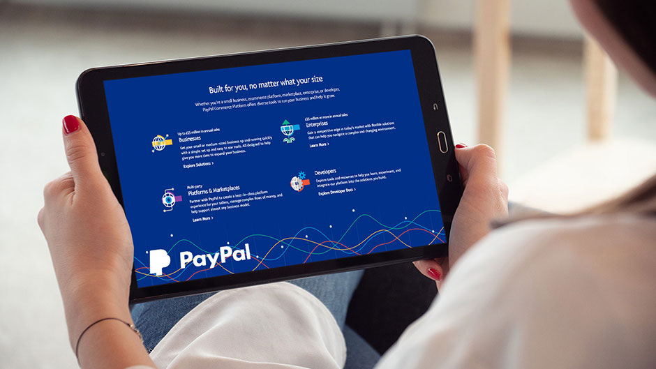 PayPalIntegration_Featured