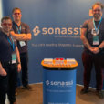 Sonassi Magento Hosting Featured