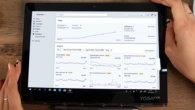 Stripe Magento Integration Featured