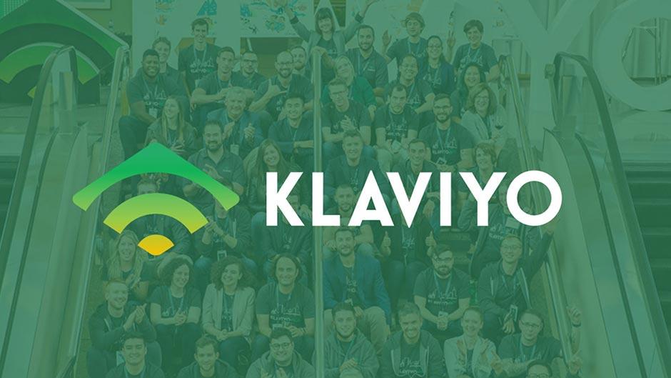Magento Klaviyo Integration Featured