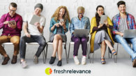 Magento Fresh Relevance Integration Featured image
