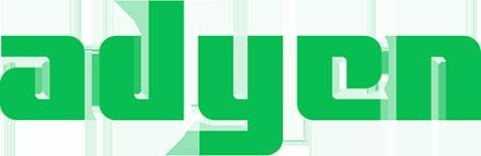 Magento Partners - Adyen