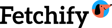 Magento Partners - Fetchify