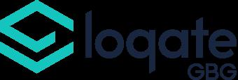 Magento Partners - Loqate