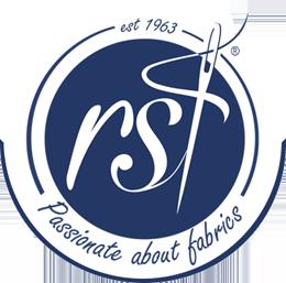 Raymond Storry, Sales Director,  @ RS Textiles Ltd.